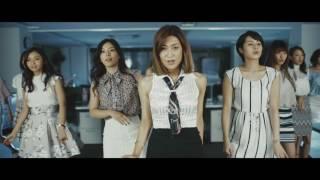 May's - Romanceはアフターワーク (feat. Predia) videoklipp