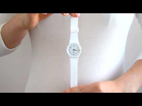 JUST WHITE SOFT GW151O youtube.com