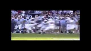 Edited By Marques Gayot Park Vista Football I Do Not Own Any Of This Footage.