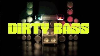 LIVE MY LIFE (Wideboys Remix) - Far East Movement