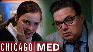 Nonton Mirrored Touch Synaesthesia    Chicago Med Film Subtitle Indonesia Streaming Movie Download