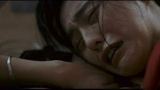 Nonton           Fan Bingbing         Lost In Beijing   Trailer Film Subtitle Indonesia Streaming Movie Download