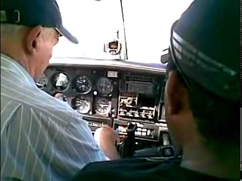 @tiagohelcias [...decolando do aeroporto de Tarauacá em...]