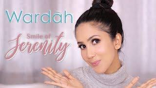 Video WARDAH Ramadhan/Lebaran Look: Smile Of SERENITY MP3, 3GP, MP4, WEBM, AVI, FLV Mei 2019