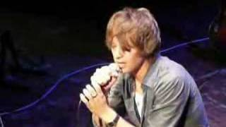 Barga Italy  city photos : paolo nutini in concert in barga tuscany italy