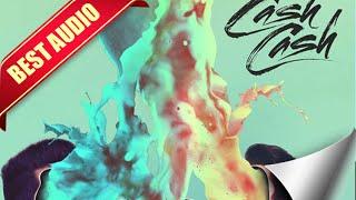Thumbnail for Cash Cash ft. Trinidad James — The Gun