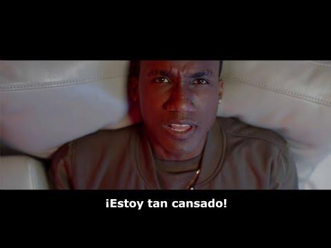 Hopsin - All Your Fault (Subtitulada en Español)