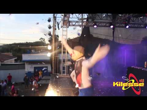 DJ KILESSE TERRORIO EM AGUANIL-MG-DIA 17 DE MAIO-CARNAGUANIL