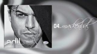 Download Lagu Adil - Maskenbal 2013 Mp3
