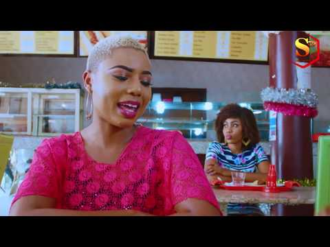 THE ROYALTY CLUB 3 - Latest Nollywood Drama Movie Release | Action Romance