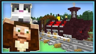 Hermitcraft 6: My Biggest GAME YET!