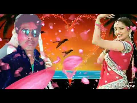 Video Bhojpuri video MX DJ 2018 Sumesh Kumar Sabhi download in MP3, 3GP, MP4, WEBM, AVI, FLV January 2017