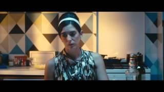 Woman (new single)