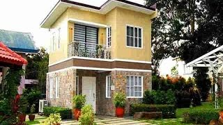 Cavite Philippines  city photo : Lily House To Own | Rent To Own Houses in Cavite, Dasma, Philippines