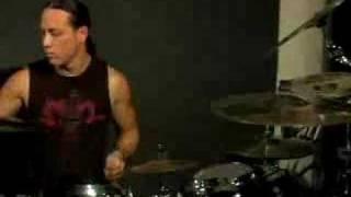 Download Lagu DIVINE HERESY - Dino & Tim (Jam Session #2) Mp3