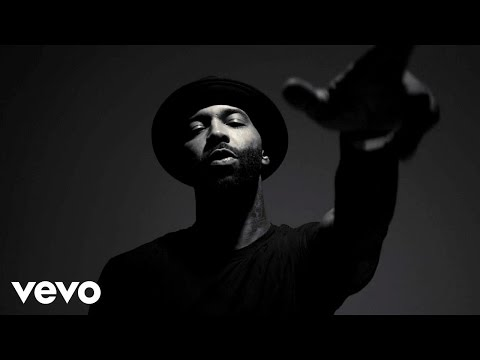 Joe Budden - By Law (2016)