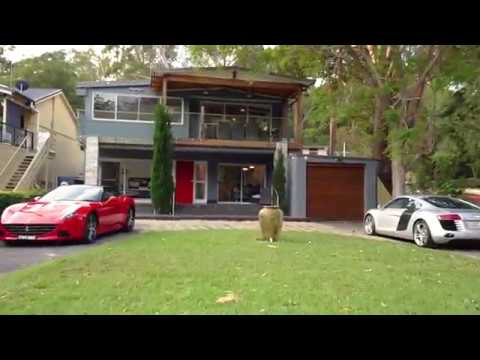 VIDEO 25 Carinya Road, Picnic Point - Alliance Real Estate