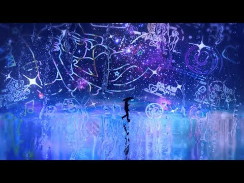 , title : 'Yogee New Waves - Good Night Station (Official MV)'