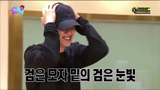 Download Video EXO's D.O.nut MP3 3GP MP4