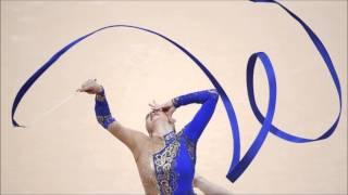 Titanium - Music for rhythmic gymnastics