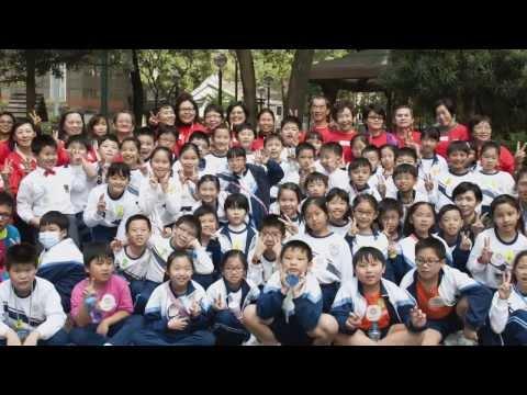 20 de Novembro - Dia Mundial de Voluntariado Amway