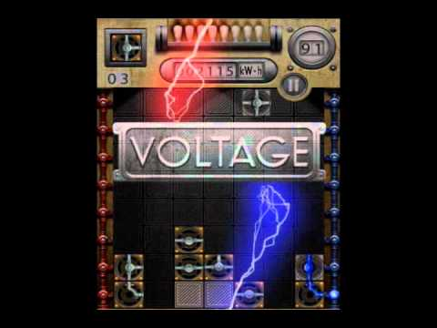 Video of Voltage