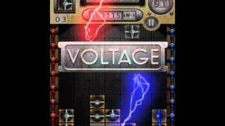 Voltage YouTube video