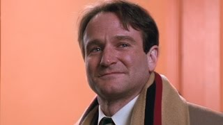"Robin Williams - ""Seize the Day"" - by Melodysheep - YouTube"