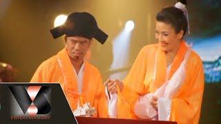 Video Hài Tuyển Chọn Hay Nhất | Lương Sơn Bá - Chúc Anh Đài | Vân Sơn, Bảo Chung, Kiều Oanh | MP3, 3GP, MP4, WEBM, AVI, FLV Januari 2019