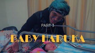Video ATTA HALILINTAR MAU BAYI INI AND MAKAN WARTEG  (BIRTH) MP3, 3GP, MP4, WEBM, AVI, FLV Juni 2019