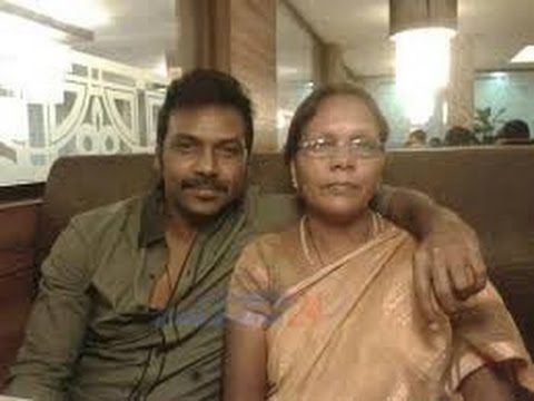 Raghava Lawrence builds a temple for his mother on his birthday | Hot Taml Cinema News