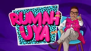 Video [FULL] RUMAH UYA (18/11/18) MP3, 3GP, MP4, WEBM, AVI, FLV September 2019