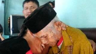 Tarakan Indonesia  City pictures : dari tawau sabah ke tarakan indonesia