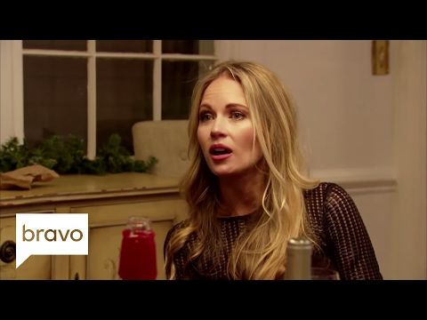 Southern Charm: Was Thomas' Dinner a Planned Attack? (Season 3, Episode 12) | Bravo