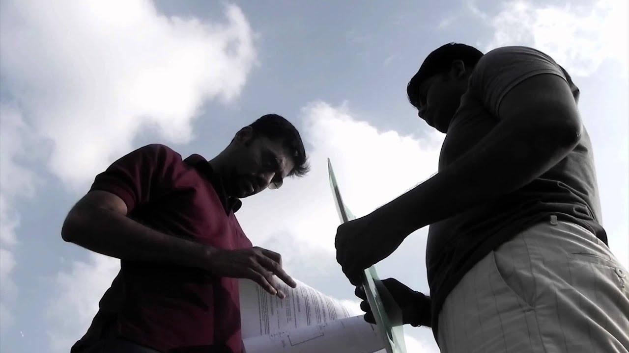 Marma Mudichu Tamil Short Film