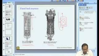 Mod-05 Lec-33 Autothermal Reactors
