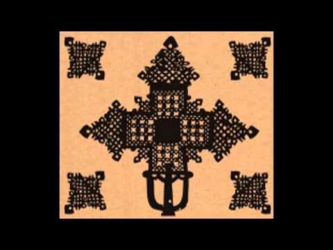 Ras Luta - Znam takie miejsce lyrics