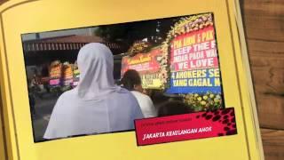 Video Denny Siregar JAKARTA YANG KEHILANGAN AHOK MP3, 3GP, MP4, WEBM, AVI, FLV April 2017