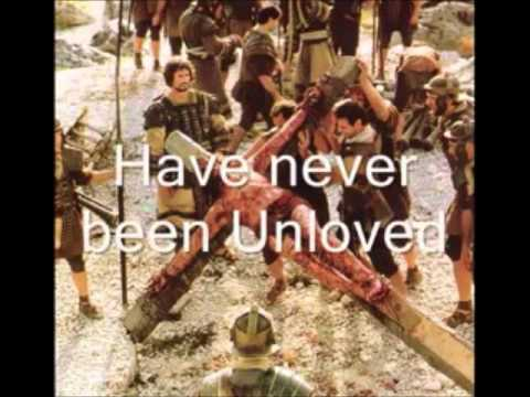 Never been unloved
