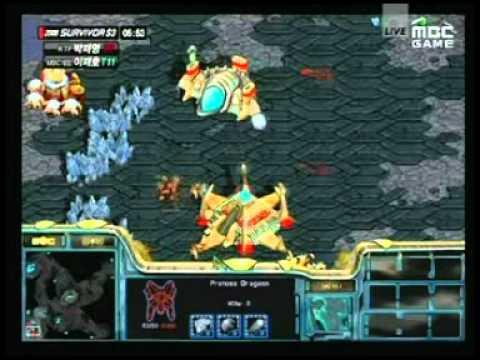 starcraft brood war pc cheats
