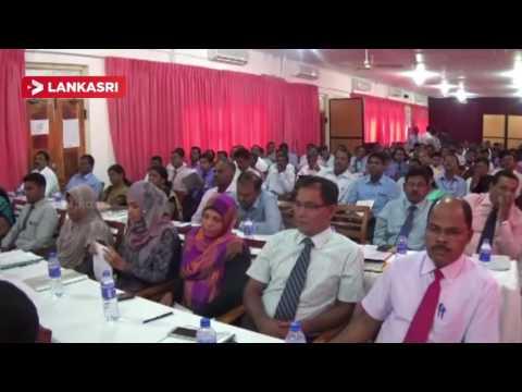 Auditor-general-visit-batticaloa