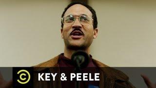 Video Key & Peele - Black Republicans MP3, 3GP, MP4, WEBM, AVI, FLV Agustus 2018