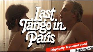Nonton Last Tango In Paris   Gato Barbieri  Full Album  The Remastered Edition Film Subtitle Indonesia Streaming Movie Download