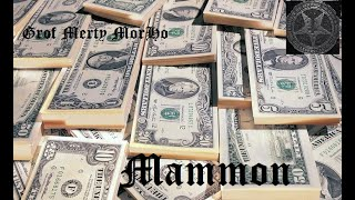 Video Grof Merty [MorHo] - Mammon