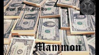 Video Mor Ho - Mammon