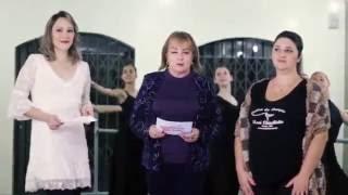 Ballet Clássico em São Paulo
