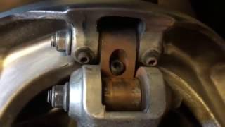10. How to change clutch weights on a snowmobile