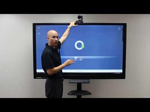 OneScreen Hubware h4