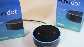 SMART HOME DEVICES UNDER $50! Here's a quick look at three Smart Home Devices that are under $50! 1. TP-LINK SMART ...