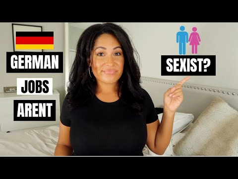 American Work Culture That Germans Don't Understand